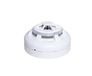 Heat Detector (High Temp) ( EVC-H-CS )