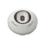 Dual Band IR Flame Detector ( EVC-IR )
