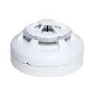 Heat Detector (High Temp) ( EV-H-A1R )